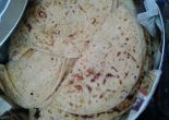 indian delicacies