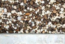 Pebbles - Small (loose)