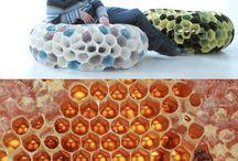 biomimicri