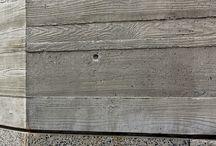 Materials :: Concrete