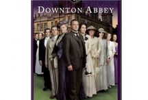 Gifts for Downton Abbey Fans / Transport yourself back to Edwardian England and have a look at the days of Downton Abbey. Get ideas for gifts for any Downtown Abbey fans or simply enjoy the picture of times gone by