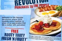Ihop coupons / Ihop coupons 2014, printale coupon codes