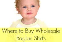 Silhouette Shirt Designs
