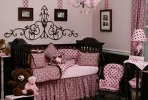 Lexis Room
