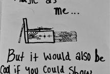 στη μουσική σε συναντώ
