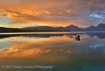 Photography-Scenery / by Katie Schuchart