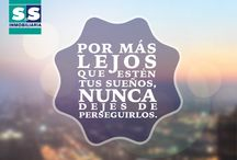 Frases Positivas SyS