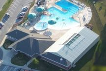 Recreation & Leisure in the Kirksville, Missouri Area / Get out and have some fun!