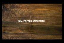 amarnth