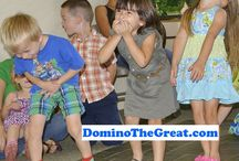 Massachusetts Magicians | Domino The Great | MA Magicians | Magic Shows | Blog Posts / Read some wonderful blog post about Massachusetts Magicians:  Domino The Great for out our different magic shows. This MA Magicians will make your next children event anywhere in Massachusetts a huge success!   Domino The Great is a funny MA Magicians specializes in children magic shows.    Visit:  http://dominothegreat.com/rhode-island-magician-blog/finding-the-best-massachusetts-magicians-for-your-preschool-summer-camps  #MassachusettsMagicians #DominoTheGreat #MAMagicians