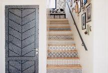 Home - House ideas