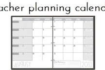 planning / by Naomi Sandel