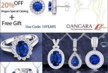 Sapphire-Jewelry-on-Sale