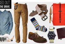 Lifestyle | Fashion