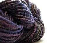 knit&knot
