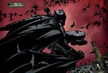 New 52 Batman Reviews