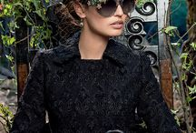 Mode&Stili / Una sarta mancata...