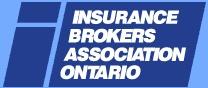 Insurance Associations & Companies
