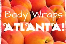 Body Wraps Atlanta | It Works Independent Distributor / Looking to buy body wraps in Atlanta? Want to cash in on the opportunity and start your own body wraps business in Atlanta? I'm looking to expand my team in Atlanta! Let me help you ROCK IT OUT! http://hotmamabodywrap.com/change-your-life 765-382-WRAP heather@hotmamabodywrap.com