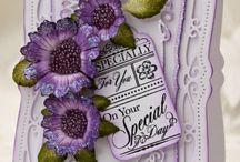 pinterest cards
