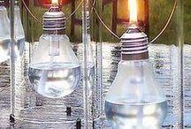 iluminar