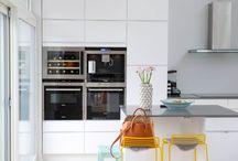 Kjøkken 16