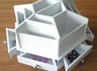 Wishlist craftroom gadgets