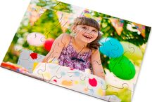 DIY Summer Fun Ideas / Personalize sublimation products with summer graphics and find out which products are popular for summer fun!