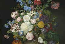 Kompozycje kwiatpwe