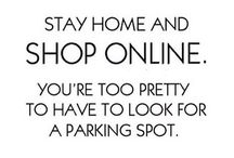 Online Shopping Jokes / To take things forward in a lighter, jolly mode.