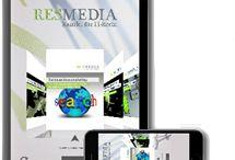 Infothek-App: Alle Booklets mobil auf dem Handy oder Tablet lesen!