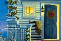 Natale / Belle immagini riguardanti il Natale