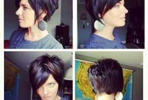 hair and beauty / cabelos, makes, cenarios acessorios outros