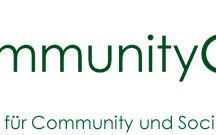 BarCamps in Deutschland / Eine wachsende Liste von BarCamps in Deutschland (inkl. der BarCamp - Logos) - Ergänzungen bzw. Hinweise gerne via Twitter an @hirnrinde ;)