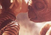 My favorite alien! / :)