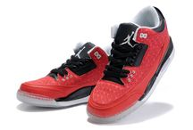 Cheap Air Jordan Retro 3 Sale Jordan5cheap com / We are a leading supplier of jordan shoes and kobe shoes,welcome to purchase www.jordan5cheap.com our company is the leading manufacturer of nike air jordans shoes and nike kobe shoes, with good quality and competitive price meeting your purchase appliances. Please sent us more order detail requirement. Also we have our own professional designers to meet any of your requirements. We will supply best price of you. Air Jordan Retro 3 Find the best selection of jordan 3 here at jordan5cheap.com.