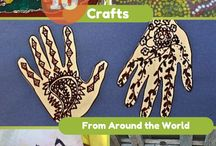 world crafts