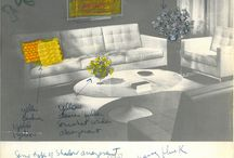 Florence Knoll / A Biography of Florence Knoll