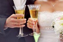 discours + texte mariage