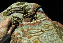 Rugs & Wool Crafts / Wool