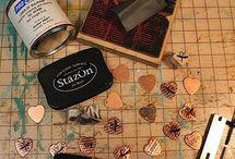 Jewels..Stamp it!