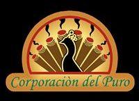 Cigar lounge / Il club Euganeo del sigaro .... Corporation del puro.