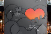 Ilustracja & Plakat