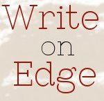 Blogging Inspiration / by Emily Okaty Wilson @ My Pajama Days