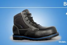 Footwear Básico