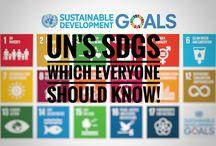 Sustainability Awareness