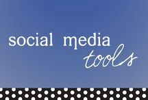 Social Media Tools / To be effective with your social media marketing you've got to have the right tools. We share our thoughts on what those are here.  This board provides insights and outtakes from the social media marketing experts at PuTTin' OuT. Facebook, Twitter, Google+, Instagram, YouTube, Tumblr, LinkedIn, Snapchat and, of course, Pinterest… we use them all in innovative ways to engage audiences and elevate brands. www.PuTTinOuT.com