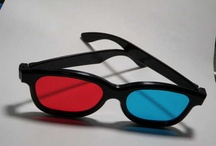 Upcycling glasses
