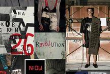 ..:: REVOLUTION ::..