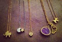 Kokomo Jewels By Me
